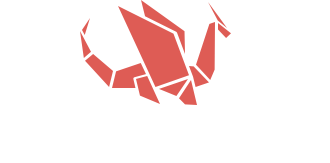 Dragon Drop Logo